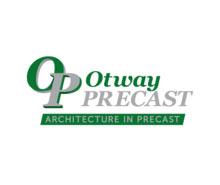 otway-precast-logo