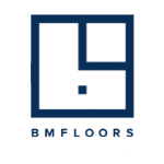 bm-floors-logo