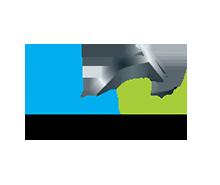 millen-civil-logo