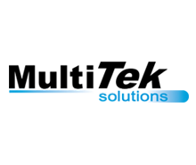 multitek-solutions-logo