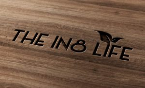 the-in8-life-logo-carved-in-timber