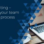 Recruiting – Using your team in the process