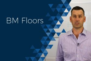 BM Floors Newtown, Geelong