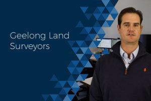 geelong-land-surveyors