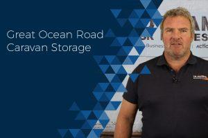 great-ocean-road-caravan-storage