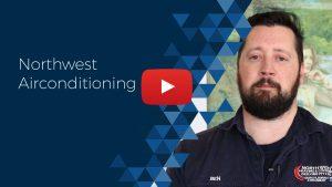 nothwest-airconditioning-youtube-thumbnail