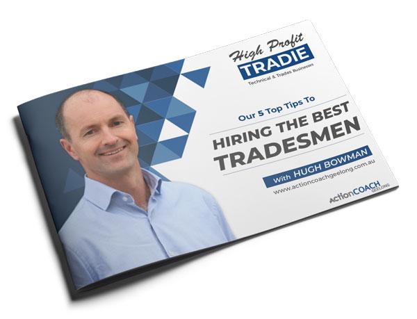 hiring-great-tradesmen