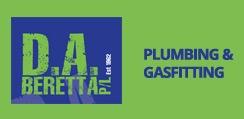 beretta-plumbing