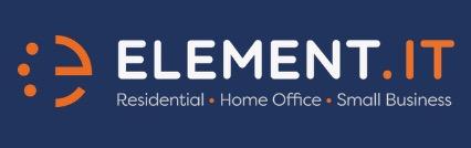 elementit-logo