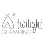 twlight-logo