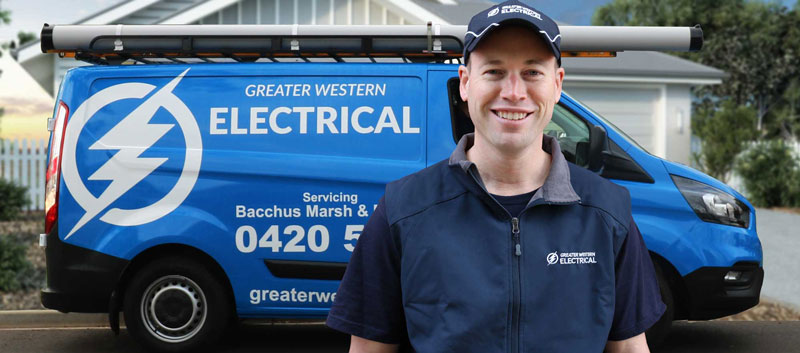 greater-western-electrical