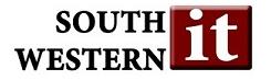 south western IT