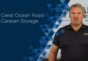 great-ocean-road-caravan-storage