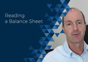 reading-a-balance-sheet-website-thumbnail