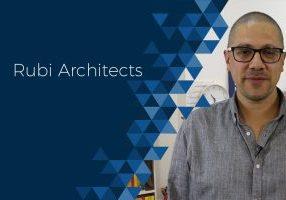 RUBI Architects